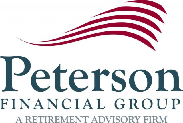 Peterson Financial Group