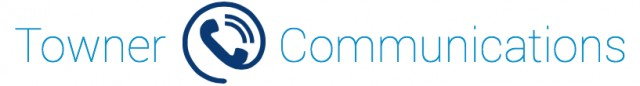 Towner Communications