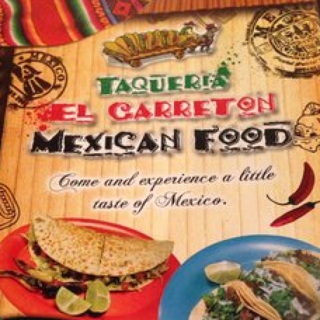 Mexican Restaurant Oley St Reading Pa