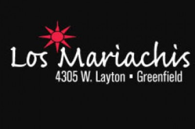 Los Mariachis Milwaukee - Enjoy Authentic Mexican Cuisine At Los Mariachis