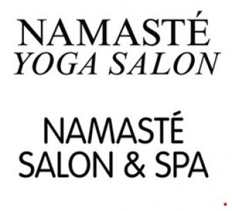 Namaste Salon Spa Pompano