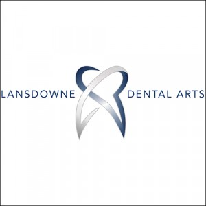 Free Consultation Oral Cancer Screening Fluoride