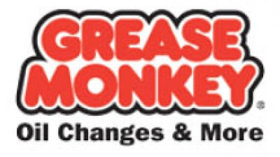 Grease Monkey of Auburn - OIL CHANGE COUPONS NEAR ME 12 OFF Full Service Oil Change