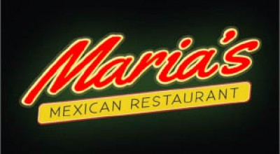 Maria39 s Mexican Restaurant - 9 99 Lunch Specials 6 Choices Every Day