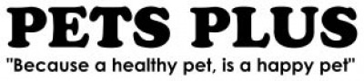 Pets Plus - 10 OFF Any Purchase of 60 or More