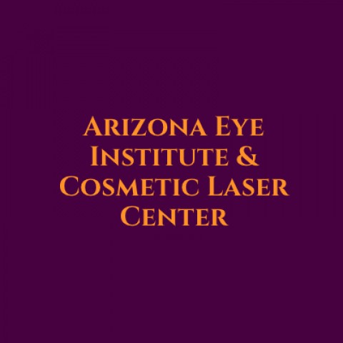 Arizona Eye Institute Cosmetic Laser Center