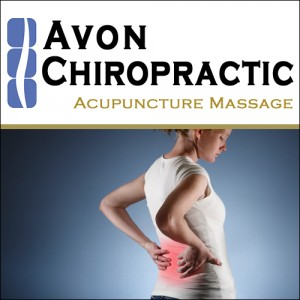 5 Sessions Of Smoking AndOr Weight Loss Acupuncture 130