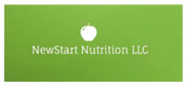 NewStart Nutrition LLC