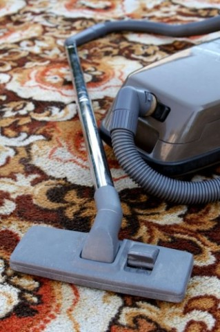 Carpet Cleaning Hayward