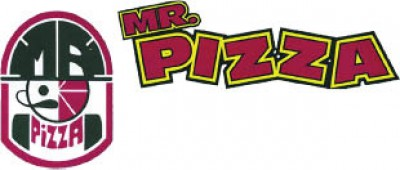 Mr Pizza - Garden City - 8 99 for Large Pepperoni Pizza at Mr Pizza