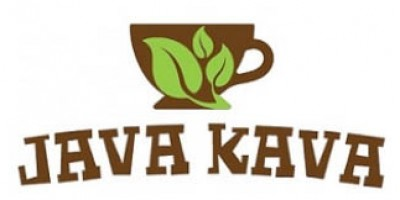 Java Kava - BUY ONE KAVA KOCKTAIL GET ONE For 50 OFF - Java Kava Offer