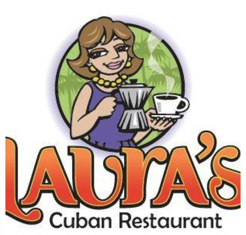 Lauras Cuban Restaurant