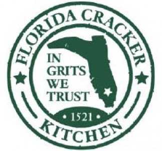 Florida Cracker Kitchen - 5 Off Any Order Over 25 at Florida Cracker Kitchen