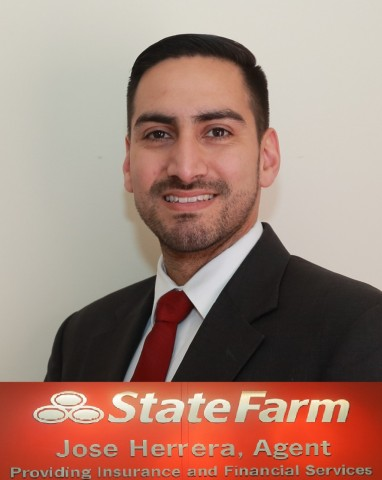 State Farm Insurance - Jose Herrera Agency