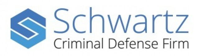 Schwartz Criminal Defense Firm