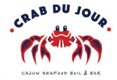 Crab Du Jour - 10 OFF Any 60 Order Dine-In or Take-Out Not Valid on 3rd Party Delivery Orders