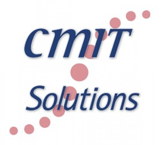 CMIT Solutions of South and East Austin