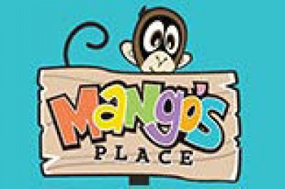 Mango39 s Child Care Center - Childcare Coupon - Bring This Coupon In For One FREE Hour Of Childcare