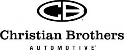 Christian Brothers Automotive Kingwood - 19 99 Synthetic Blend Oil Change