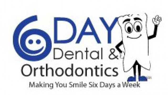 6 Day Dental