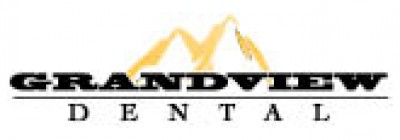 Grandview Dental - Dentist New Patient Special - 79 Adult