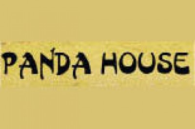 Panda House Chinese Restaurant - 5 OFF Any Purchase of 30 or More at Panda House