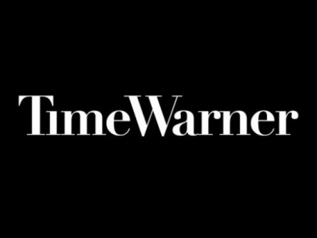 Time Warner Cable Cleveland