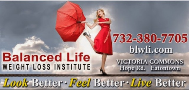 Balance Life Weight Loss Institute