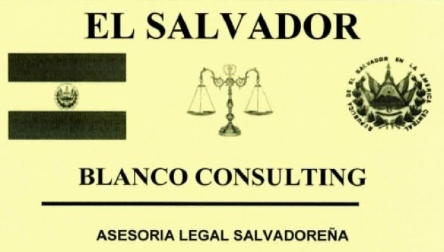 Blanco Consulting