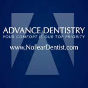 Advance Dentistry - DENTIST COUPON - FREE New Patient Visit - Exam X-rays 38 Consultation 275 Value from Advance Dentistry NoFearDentist com