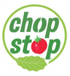 Chop Stop - Brea - Free Fountain Drink with Purchase of Any Entree at Chop Stop in Brea FD33120