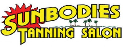 Sunbodies Tanning Salon - 140 for 3 Months Red Light Rejuvenation Therapy