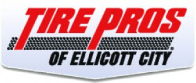 Tire Pros Ellicott City And Frederick - 20 OFF Any Repair Not To Exceed 500