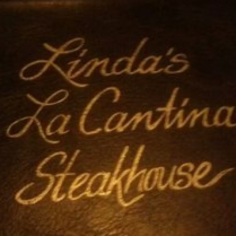 Lindas La Cantina Steak House