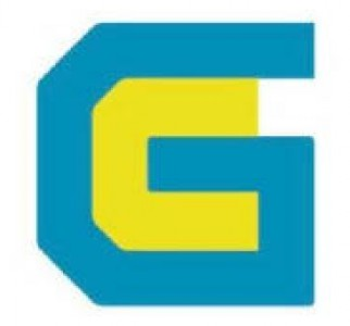 Gamecraft Brewing - 20 Off Orders Over 20 at Gamecraft Brewing Co Order 38 Pay Online Pickup or Delivery Coupon Code GCTOGO