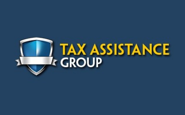 Tax Assistance Group - Rochester