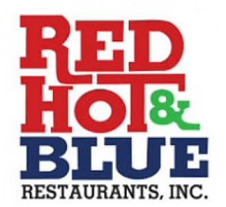 Red Hot 38 Blue - 25 OFF Entire Order - Red Hot 38 Blue Offer