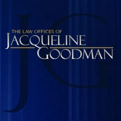 Law Offices of Jacqueline Goodman