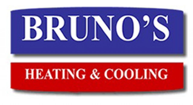Brunos Heating Cooling
