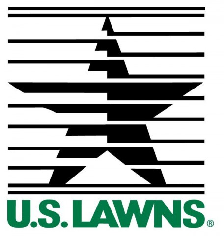 U S Lawns Fort Myers