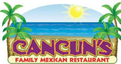 Cancun39 s Family Mexican Restaurant - 50 Gift Certificate for Only 40