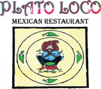 Plato Loco Mexican Restaurant - Red Oak - Buy Any Reg Price Plato Combination Dinner Get the 2nd 50 Off