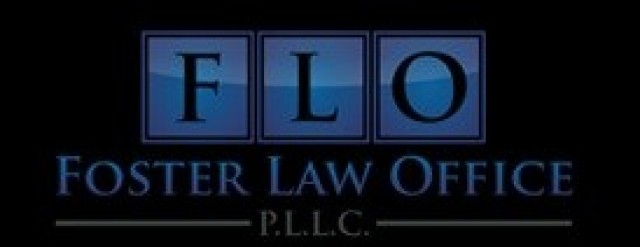 Foster Law Office PLLC