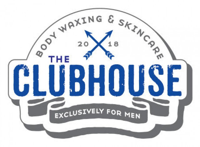 Clubhouse for Men