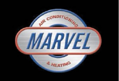 Marvel Heating 38 Air - 40 Air Duct Cleaning Special Per Vent 4 duct minimum