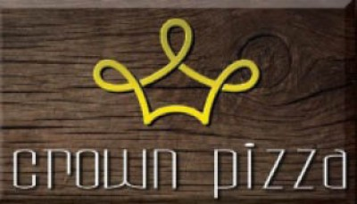 Crown Pizza - 3 Off Any purchase Over 20 at Crown Pizza