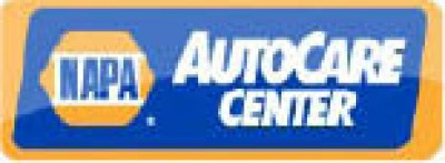 Auto Performance - Free on the Spot Renewal with Purchase of Emissions