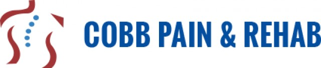 Cobb Pain Rehab
