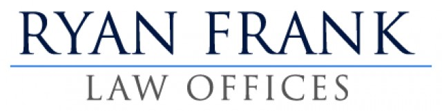 Ryan Frank Law Offices