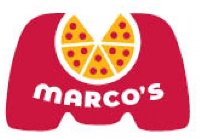 Marcos Pizza Buda - 10 99 Medium Specialty Pizza USE CODE HD199
